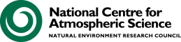 National Centre for Atmospheric Science